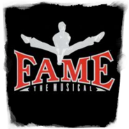 Fame dob wii cover generic