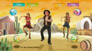 Hokey promo gameplay 1