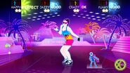 Med newUploads 2012 0815 86944c26f7bf47d5cb08188ecf6ff3ac JD4 Screen KINECT MrSaxoBeat-0012 Gamescom