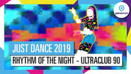 Rhythmofthenight thumbnail uk