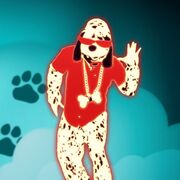 Dogsout