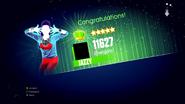 Ineedyourlovedlc jd2014 score