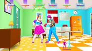 Larespuesta promo gameplay 3
