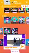 Stadiumflowfan jdnow menu phone 2017