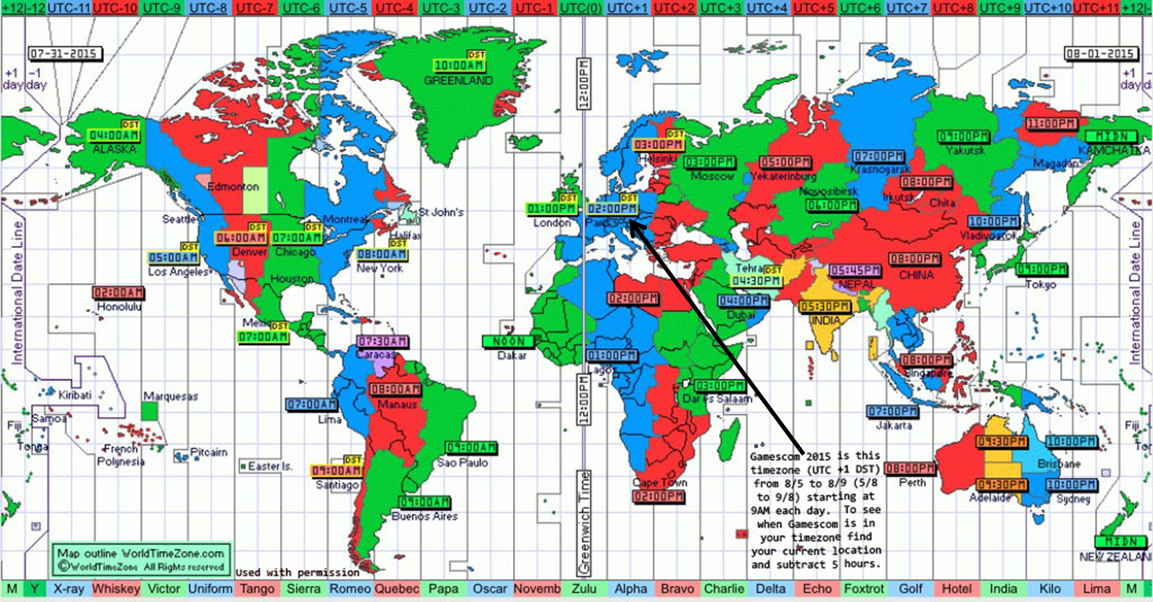 russia time zone map with File Time Zone Map Games on Volgograd Oblast in addition Where Is Irkutsk furthermore Russia Novosibirsk Time Zone likewise Moscow furthermore Sverdlovsk Oblast.