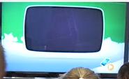 Autodance screen KIDS