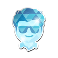 Cakebytheoceanalt p2 diamond ava