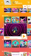 Dharma jdnow menu phone 2017