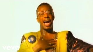 MC Hammer - U Can't Touch This (Official Video)