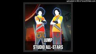 Studio Allstars - Jump