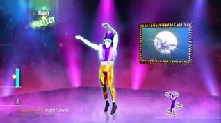 You Spin Me Round (Like A Record) - Dead Or Alive - Just Dance 2015