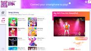 Biggirl jdnow menu computer 2020