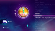 Ringmybell jdgh menu xbox