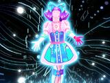 Playlists/Just Dance 2020