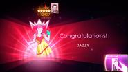 Callmemaybe jd4 score