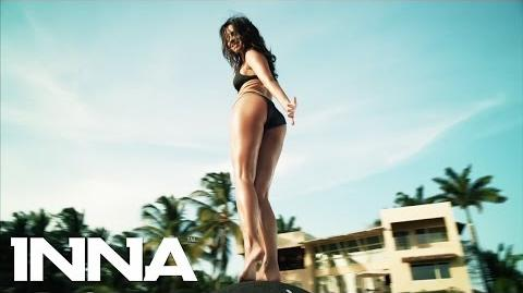 INNA - Cola Song (feat