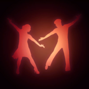 Jd3 duets icon