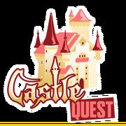 CastleQuest Logo