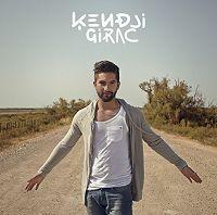 Kendji-by-Kendji-Girac