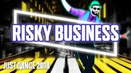 Riskybusiness thumbnail us
