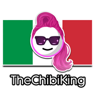 TheChibiKing JD4Create