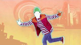 Troublemaker - Just Dance 2020