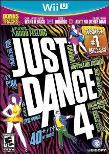 Ficheiro:Just Dance 4 (Wii U).png