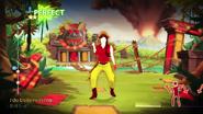 Letmefeelya jd4 gameplay 2