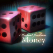 Money mj cover generic
