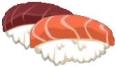 SushiAvatar