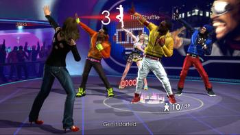 BEP (Xbox 360)