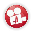Autodance icon