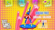 Breakfreedlc promo 1