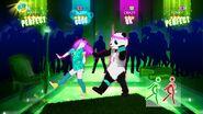Cmon jd2014 promo gameplay 3