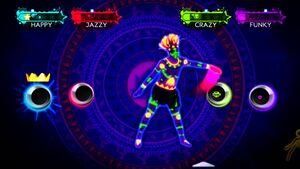 Heyboy jd3 gameplay