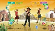 Hokey promo gameplay 2