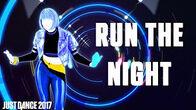 RunTheNight