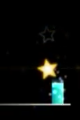 Just dance japan star glitch