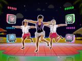 Macarena (Just Dance Kids)