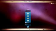 Dirty mj score ps3