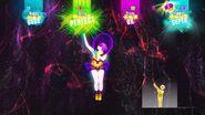 Godisawoman promo gameplay 2 wii