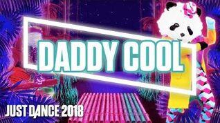 Just Dance 2020 Unlimited Daddy Cool - Boney M (5 Stars Megastar)