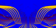 Likeiwould banner bkg