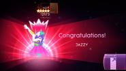 Loveyoulike jd4 score