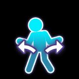 MakeItShine jdk2014 gm