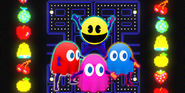 Pacman cover 1024