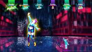 Rainoverme promo gameplay 1 8thgen