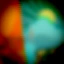 Tex1 128x128 f10b26f0f9d015c2 14