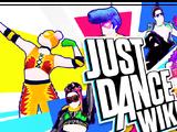 Just Dance Türkiye