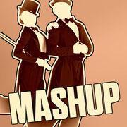 24kMagic MASHUP